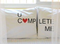 Creature%20Comforts-%20Valentine%20Freebie-%20Iron-on%20Pillowcase%20Transfers_1234322076036.png