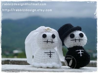 http://3.bp.blogspot.com/_4OYGjUrdllo/SjVY5S0mHqI/AAAAAAAAXVk/ROx9k8yoWgg/s400/skeleton.jpg