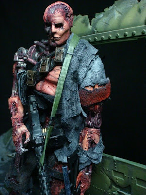 400 Terminator G...T 950 Terminator