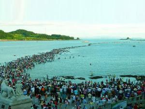 97802_laut-terbelah-di-jindo--korea-selatan_300_225.jpg (300×225)