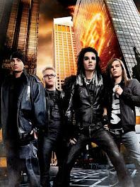 Tokio Hotel Love