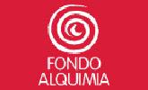 Fondo Alquimia