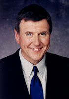 Tim White, WKYC News Anchor