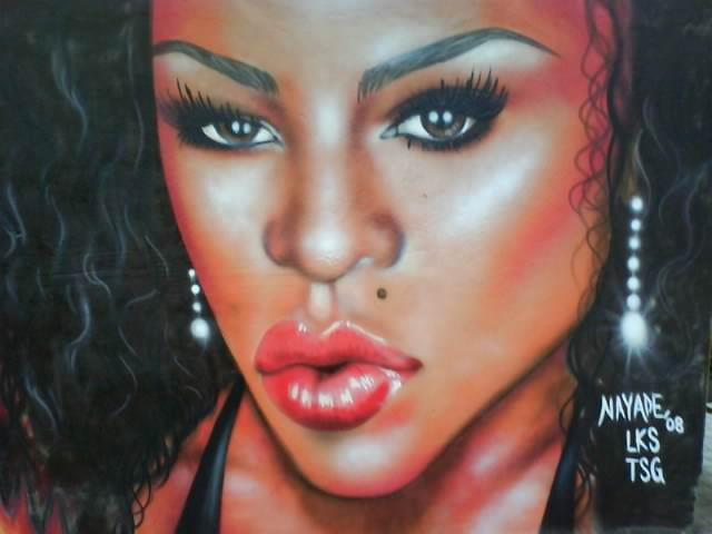 Nayade Graff 2