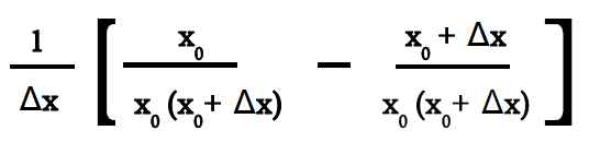 [D17.MIT.fill.4.1.jpg]