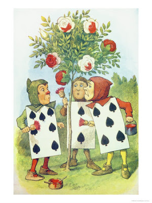 http://3.bp.blogspot.com/_4Oy_7FFvAeg/SdictGf00LI/AAAAAAAADNE/EkhPJxOlofU/s400/john-tenniel-the-playing-cards-painting-the-rose-bush-illustration-from-alice-in-wonderland-by-lewis-carroll.jpg