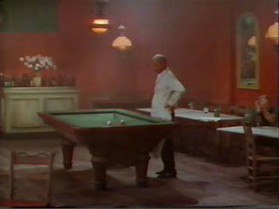 Vincent Minnelli. Lust for Life