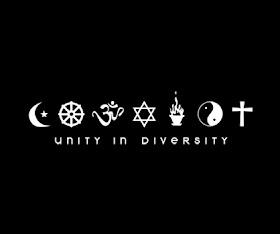 Jedność religii