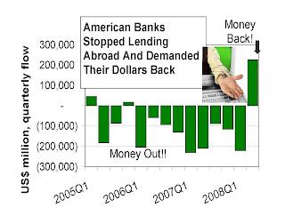 CH_US_Banks.jpg