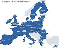EU.bmp