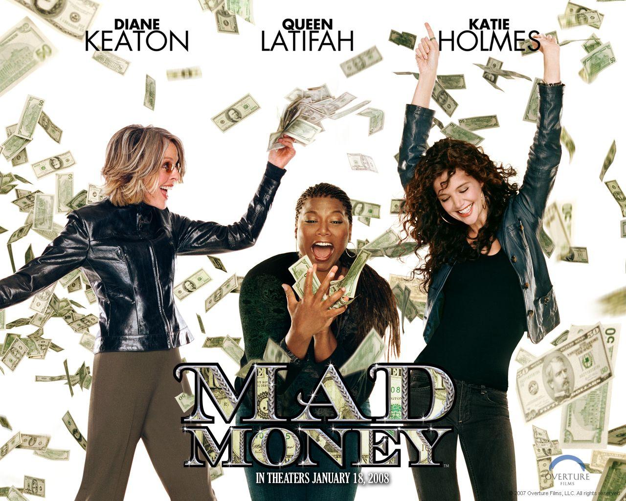 mad money movie - photo #1