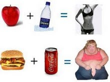 Lógica Matemática