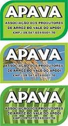 APAVA