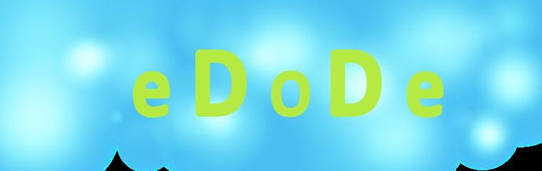 eDoDe