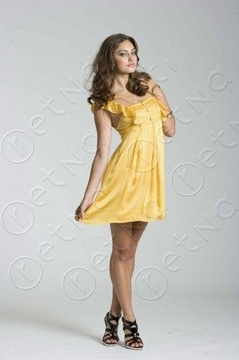 Lian Muñoz La+mejor+vestida+de+la+semana