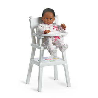 cheaper by the dozen and get one free bitty baby doll. Black Bedroom Furniture Sets. Home Design Ideas