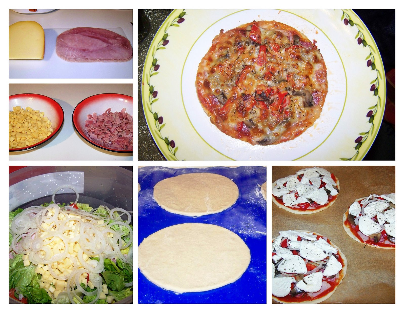 [Pizza+and+Salad_Page000.jpg]