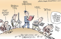 evolucion de la comunicacion humana