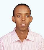 Sulaiman Bashir