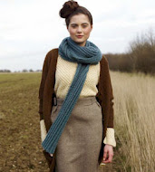 Ethical fashion reared and made in Britain