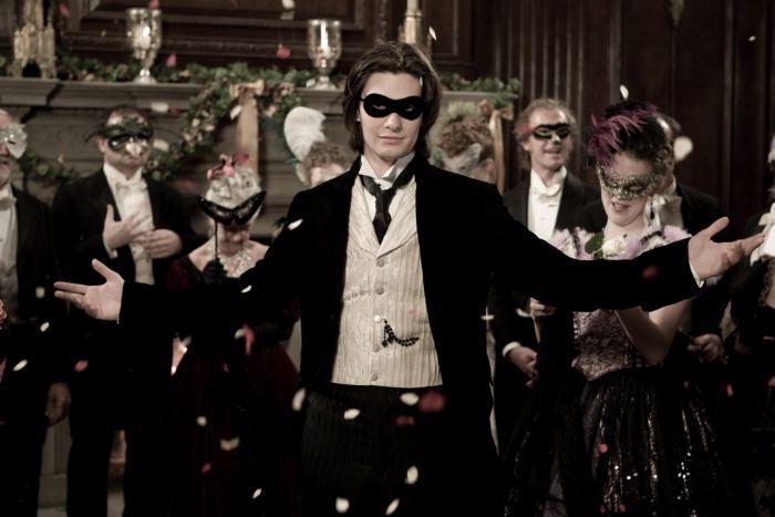 Baile de Invierno [Todos] Dorian-gray-picture-ben-barnes-8484318-700-467
