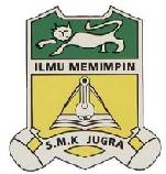 SMK JUGRA
