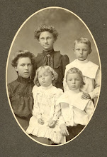 Eichmeier Children