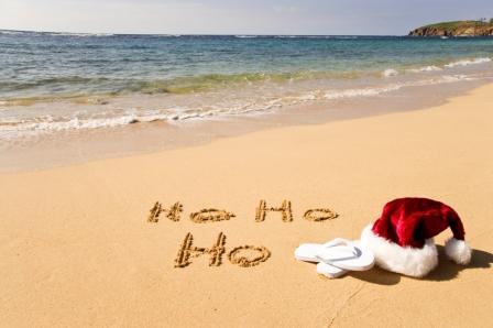 http://3.bp.blogspot.com/_4QRKwEpZaxg/TQHF6QgO2nI/AAAAAAAAAHQ/Df-I4_I-AFg/s1600/beach+christmas.jpg