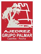 LOGOTIPO DEL CLUB