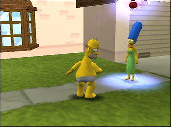 The_Simpsons_Hit_and_Run_sc.jpg