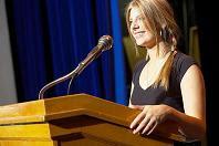¿miedo a hablar en publico? importancia de la oratoria