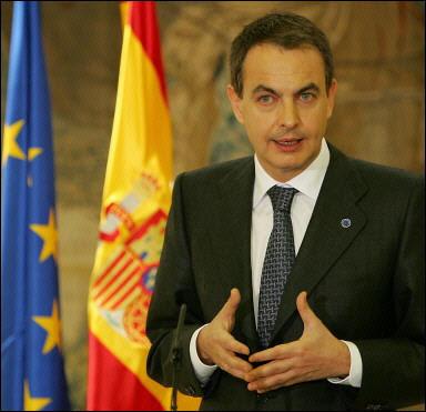 Zapatero+bandera+espa%C3%B1ola+europea.jpg