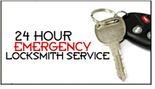 San Francisco 24Hour Locksmith