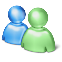 Download Do Facebook Messenger Para Windows 7 | Apps Directories