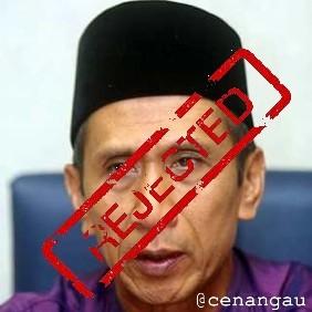 http://3.bp.blogspot.com/_4QyfTrGonI8/TRniwu6T0WI/AAAAAAAADVk/E5WLcBKfX0U/s1600/khusrin-rejected.jpg