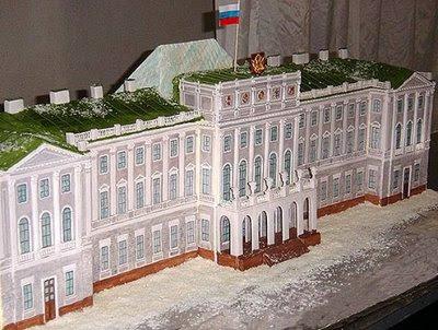 http://3.bp.blogspot.com/_4R1YTsjaAnk/SiBH-F-cOZI/AAAAAAAAD8U/OhO_DwOpB4s/s400/cake.jpg