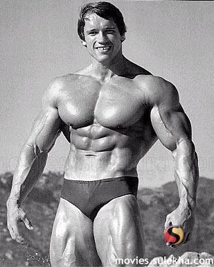 Arnold+Schwarzenegger18.jpg