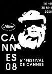 COLOMBIA EN EL FESTIVAL DE CANNES