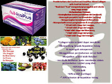 Produk-Produk Ecofirst
