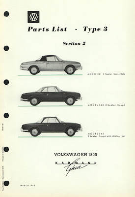 Vwvw1500 type 341 convertible top parts list the convertible section of the parts list is a supplement dated march 1962 the fact that parts book pages were printed and distributed in multiple publicscrutiny Image collections