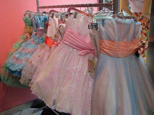betsey johnson prom. I want a Betsey Johnson