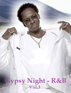 Gypsynight - R&B Pack Vol.3