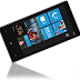 Windows Phone 7 en approche
