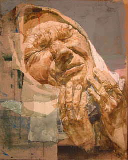 http://3.bp.blogspot.com/_4RUen3IV_uQ/TLDBNqlEZkI/AAAAAAAAAAw/uCwAP7qIJk8/s1600/crying-mother2.jpg