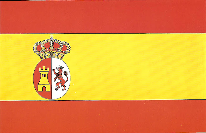 MINIATURISMO ESPAÑOL