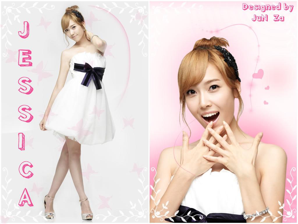 http://3.bp.blogspot.com/_4Rzsd077hbQ/S88e3S8QU6I/AAAAAAAAAH8/CvPQ8FN8NHU/s1600/Jessica%252BWallpaper-22.jpg