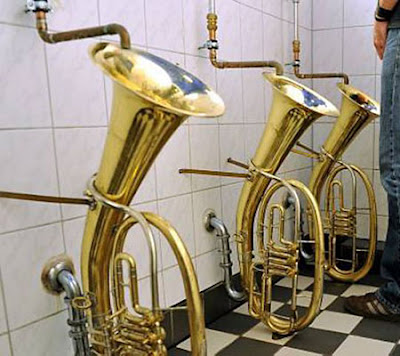Tuba+urinals.jpg