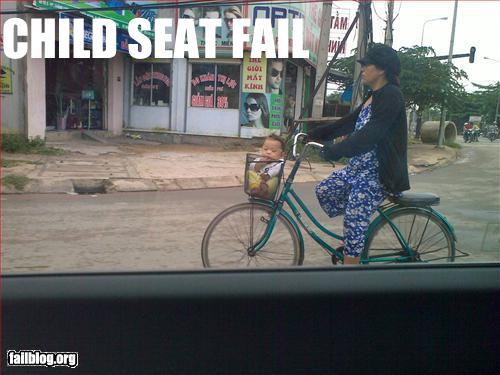 [child+seat+fail-owned-child-seat-fail.jpg]