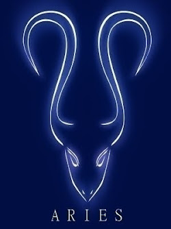 My Zodiak