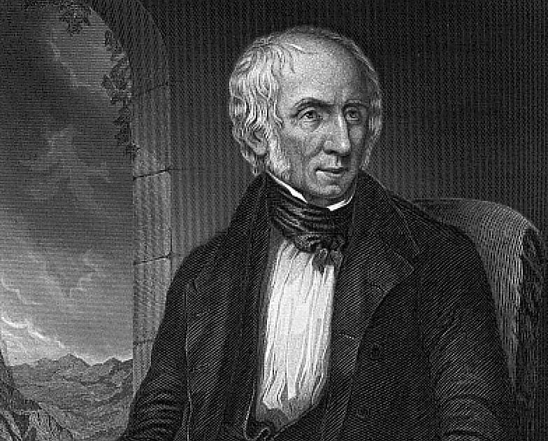 london 1802 william wordsworth London, 1802 - online text : summary, overview, explanation, meaning, description, purpose, bio.